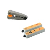 Fiber Optic Tools and Testers