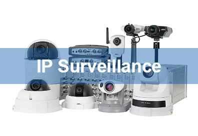 ip surveilance